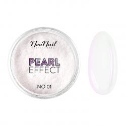 Pyłek Pearl Effect No.01 Neo Nail