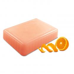 Parafina 500g Pomarańcza