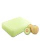 Parafina 500g Melon