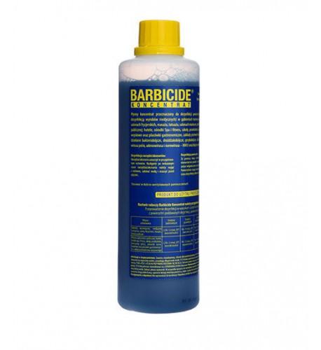 Barbicide Koncentrat 500ml