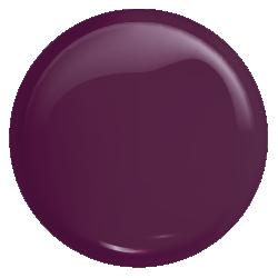 Lakier hybrydowy PURE VV188