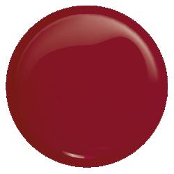 Lakier hybrydowy PURE VV184