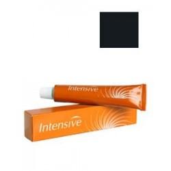 Henna w żelu INTENSIVE (czarna) - 20 ml