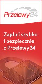 Raty Płatności24